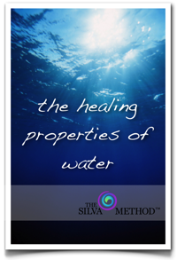 healing-properties-fo-water