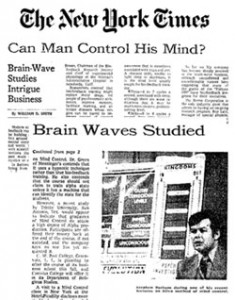 nytimes1972-small
